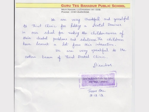 Thank_u_Letter_From_GTB_school
